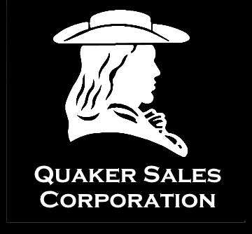 Quaker Sales